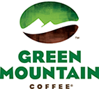 logo Green Mountain