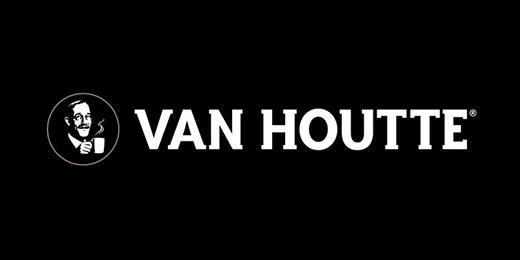 Logo Van Houtte